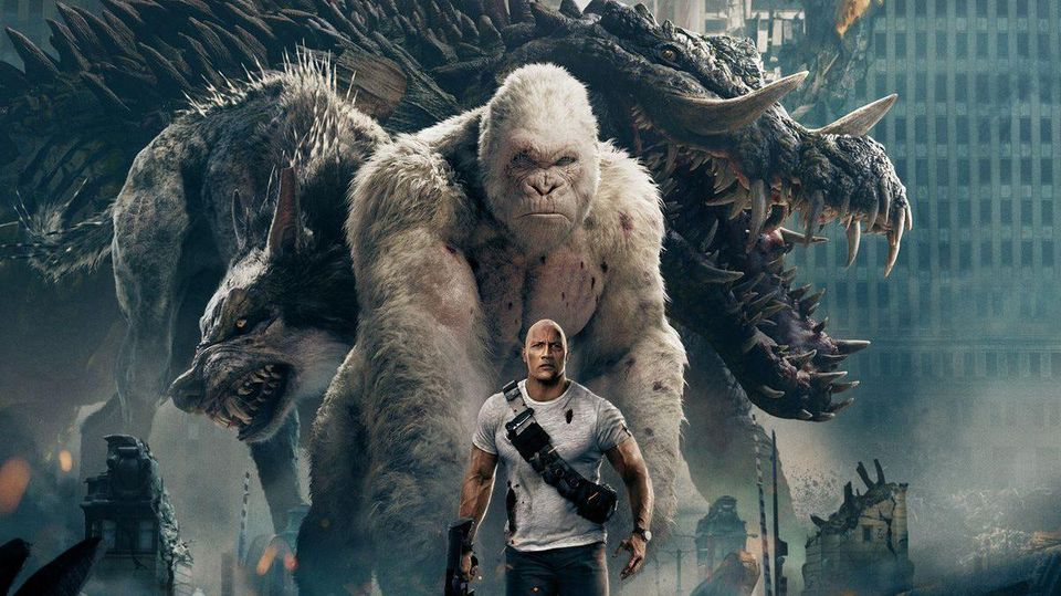 https_blogs-images.forbes.comscottmendelsonfiles201804rampage-international-poster-4-1200x674